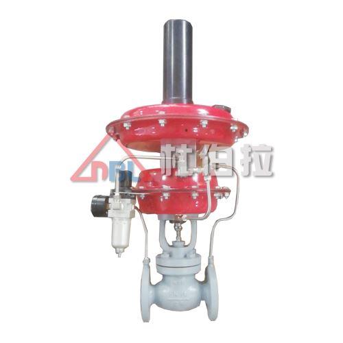 ZZYVP雙座氮封閥 氮氣壓力調節閥